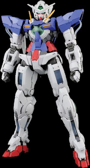 Gundam Exia Figure