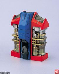 Gallery Image of RX-78-2 Gundam Model Kit