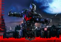 Gallery Image of Batman Beyond Sixth Scale Figure
