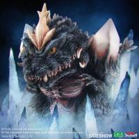 Gallery Image of Space Godzilla Collectible Figure