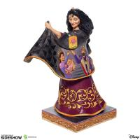 Gallery Image of Mother Gothel Figurine