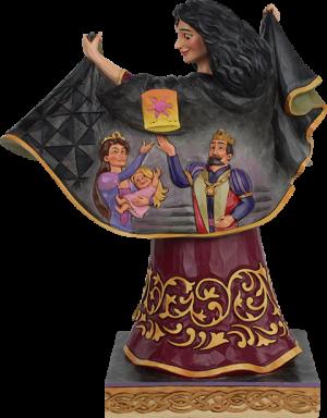 Mother Gothel Figurine