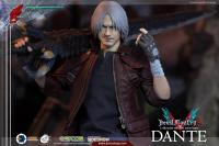 Gallery Image of Dante (Standard Edition) Sixth Scale Figure