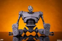Gallery Image of Iron Giant Collectible Figure