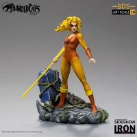 Gallery Image of Cheetara 1:10 Scale Statue