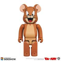 Gallery Image of Be@rbrick Jerry 1000% Figure