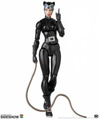 Gallery Image of Catwoman (Hush) Collectible Figure