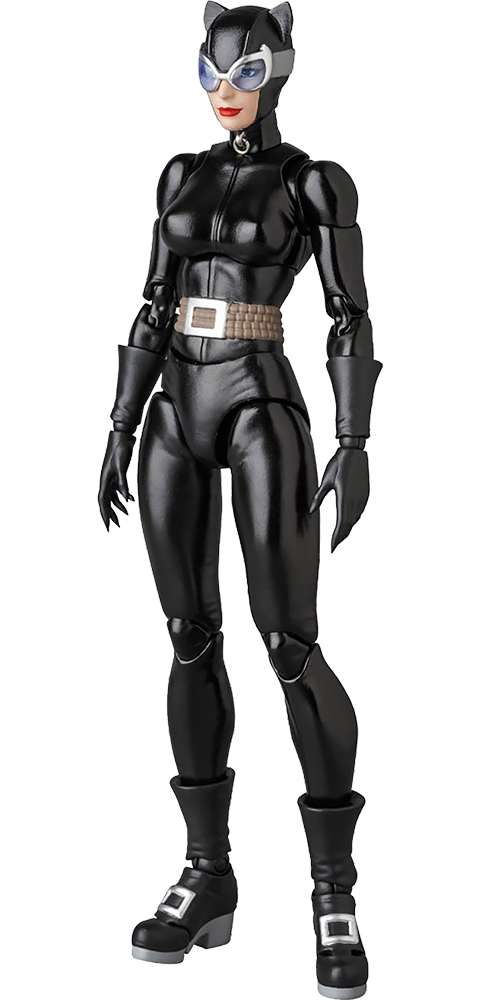 Medicom Toy Catwoman (Hush) Collectible Figure