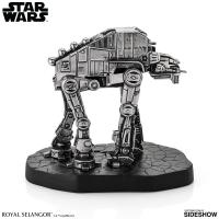 Gallery Image of AT-M6 Walker Replica