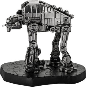 AT-M6 Walker Replica