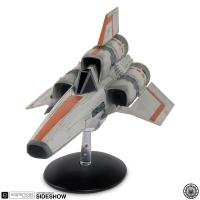 Gallery Image of Viper Mark I (Classic) Model