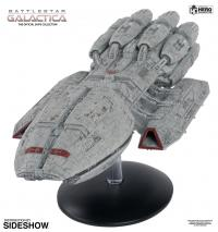 Gallery Image of Pegasus Ship Model