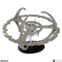 Gallery Image of Deep Space 9 XL Edition Model