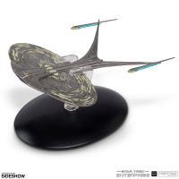 Gallery Image of U.S.S. Enterprise NCC-1701-J XL Edition Model