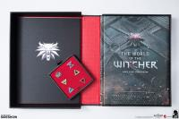 Gallery Image of The World of The Witcher Book