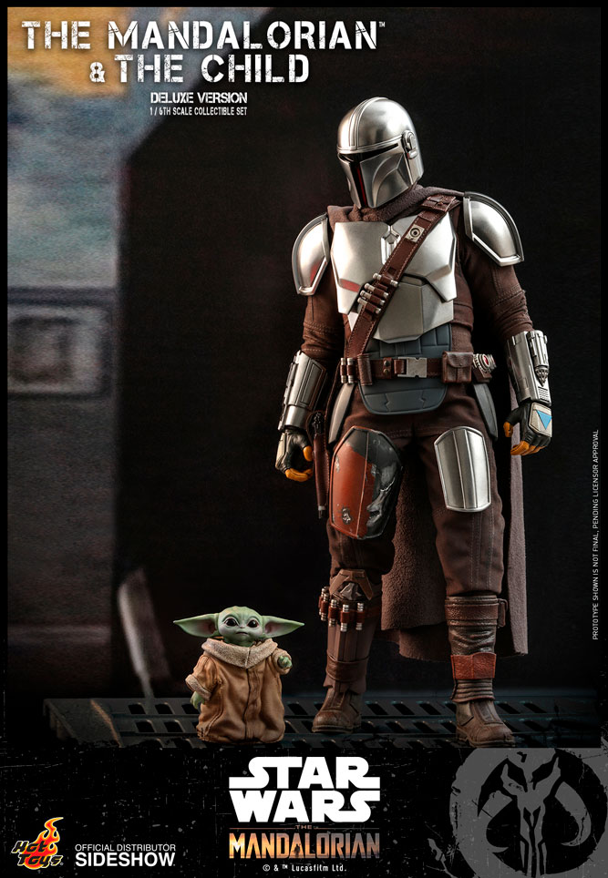 [Bild: the-mandalorian-and-the-child-deluxe_sta...ac3072.jpg]