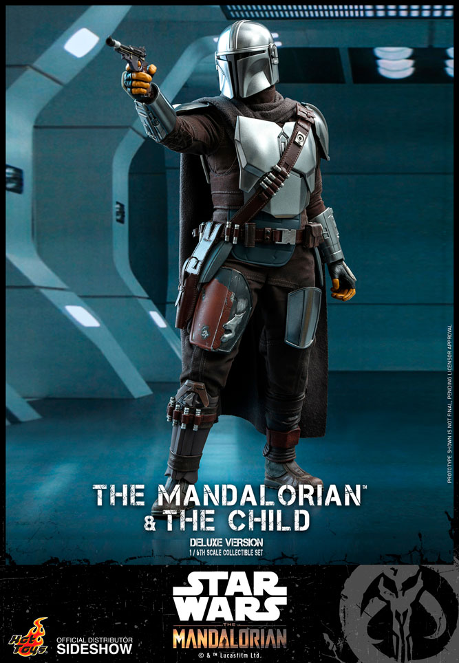 [Bild: the-mandalorian-and-the-child-deluxe_sta...bc1580.jpg]