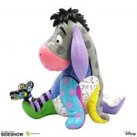Gallery Image of Eeyore Figurine