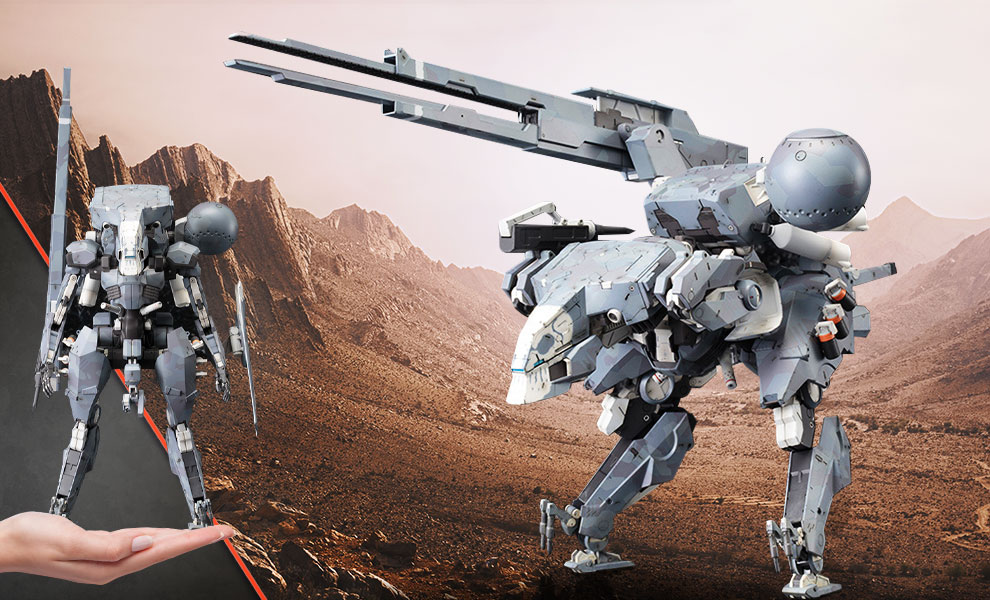 Gallery Feature Image of Sahelanthropus Model Kit - Click to open image gallery