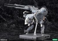 Gallery Image of Sahelanthropus Model Kit