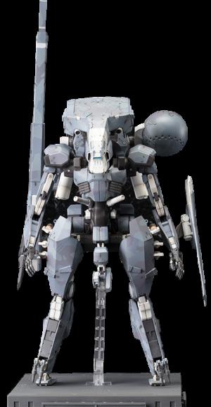 Sahelanthropus Model Kit