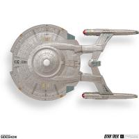 Gallery Image of Enterprise NX-01 Model