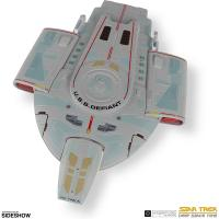 Gallery Image of U.S.S. Defiant Model