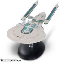 Gallery Image of U.S.S. Enterprise NCC-1701-B Model