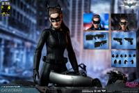 Gallery Image of Catwoman Action Figure