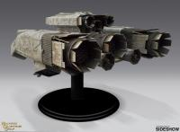 Gallery Image of USCSS Nostromo Model