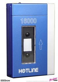 Gallery Image of Hotline 16000 Power Bank Replica