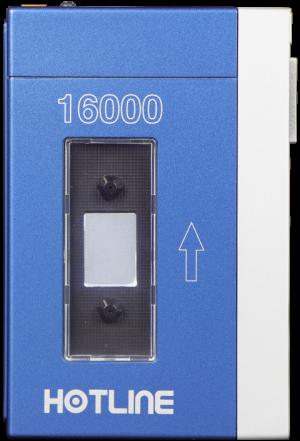Hotline 16000 Power Bank Replica