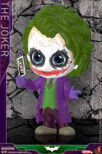 Gallery Image of Joker Collectible Figure