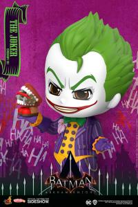 Gallery Image of Joker Collectible Figure