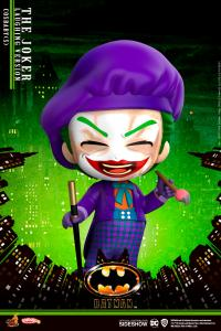 Gallery Image of Joker (Laughing Version) Collectible Figure