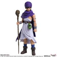 Gallery Image of Hero Collectible Figure