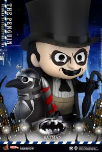 Gallery Image of The Penguin Collectible Set