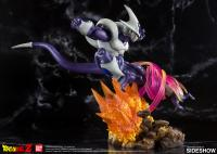 Gallery Image of Cooler (Final Form) Statue