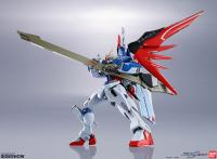 Gallery Image of Destiny Gundam Collectible Figure