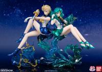 Gallery Image of Sailor Uranus Collectible Figure