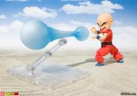 Gallery Image of Kid Krillin Collectible Figure