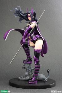 Gallery Image of Huntress (2nd Edition) Statue