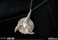 Gallery Image of Klingon Necklace Jewelry