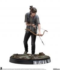 Gallery Image of Ellie with Bow Figurine