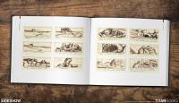 Gallery Image of Joe Alves: Designing Jaws Book