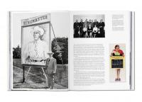 Gallery Image of The Art of Pin-Up Book