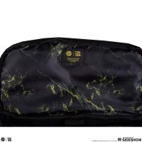 Gallery Image of HEX x Jim Lee Collector's Backpack #2 Apparel