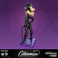 Gallery Image of Catwoman Movie Collectible Vinyl Collectible