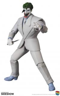 Gallery Image of The Joker Collectible Figure