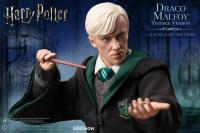 Gallery Image of Draco Malfoy (Teenage School Uniform Version) Sixth Scale Figure